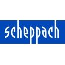 Scheppach