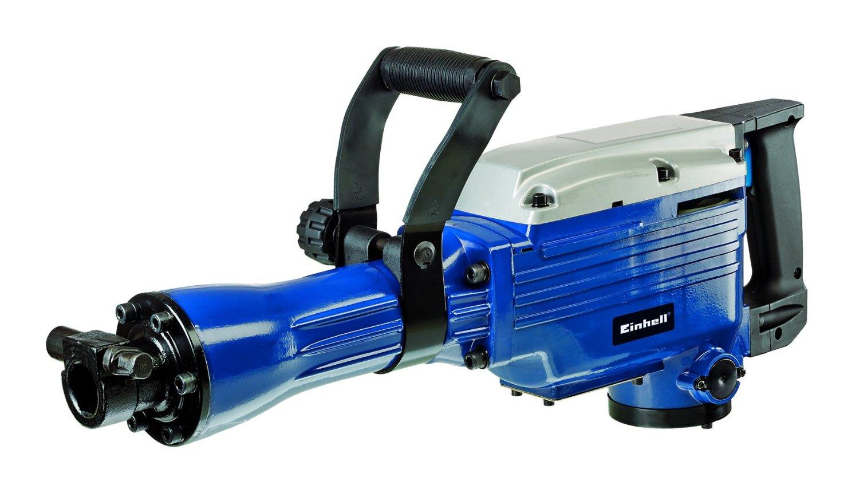 Bosch Entfernungsmesser Hornbach : Leica geosystems disto d laser entfernungsmesser messbereich max