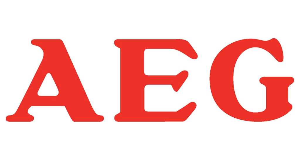 Perilica rublja s prednjim punjenjem | AEG