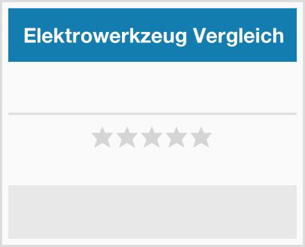 PowerPlus 2-in-1 Trockenbauschleifer POWX0477 Test