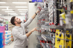 Entfernungsmesser Hagebau : Baumarkt u2013 Übersicht über die wichtigsten baumärkte in deutschland