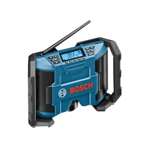 Baustellenradio Bosch Professional