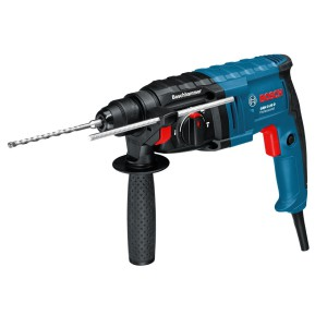 Bohrhammer Bosch Professional