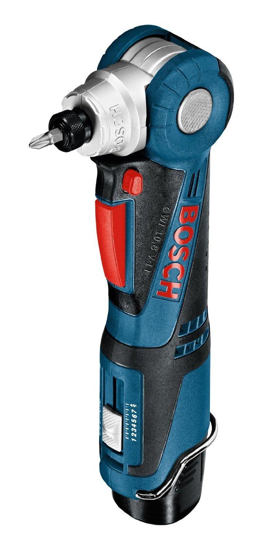 Bosch 0.601.360.U0D