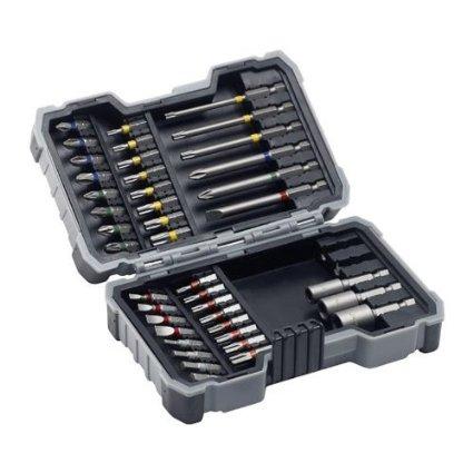 Bosch 2607017164
