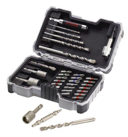 Bosch 2607017326