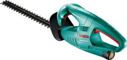 Bosch AHS 35-15 LI