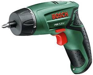 Bosch Laser Entfernungsmesser Grün Oder Blau : Bosch elektrowerkzeug test vergleich top im april