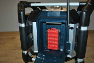 bosch gml 50 elektrowerkzeug test 2017. Black Bedroom Furniture Sets. Home Design Ideas