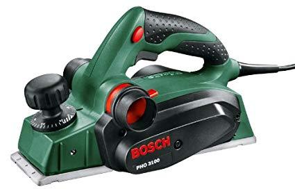 Bosch Handhobel PHO 3100