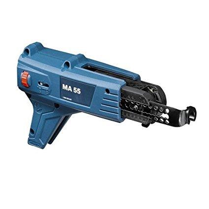Bosch MA55