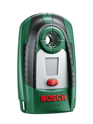 Bosch PDO 6