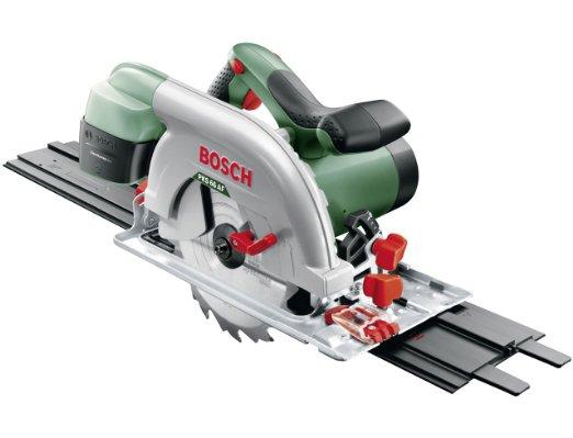 Bosch PKS 66