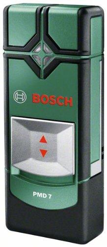 Bosch PMD 7