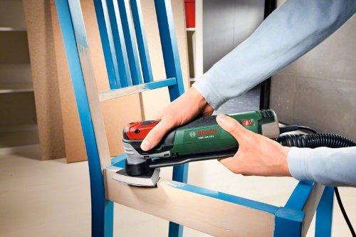 bosch pmf 250 ces elektrowerkzeug test 2017. Black Bedroom Furniture Sets. Home Design Ideas