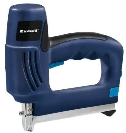 Einhell BT-EN 30 E
