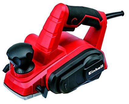 Einhell Elektrohobel TC-PL 750
