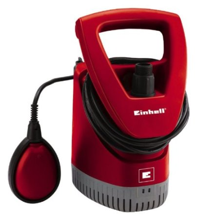 Einhell RG-SP 300 RB