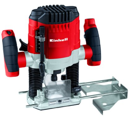 Einhell TC-RO 1155 E