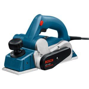 Elektrohobel Bosch Professional