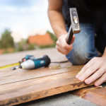 Welche Elektrowerkzeuge sollte ein Heimwerker haben?