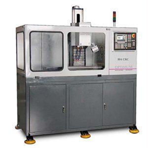 Fräsmaschine Metallkraft