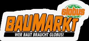 Globus Logo