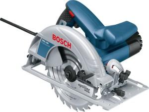 Handkreissäge Bosch Professional
