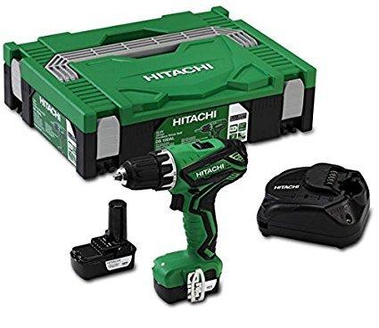 Hitachi 93104326