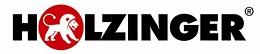 Holzinger Elektrowerkzeuge