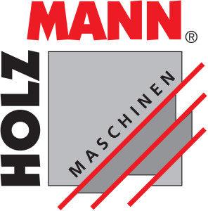 Holzmann Elektrowerkzeuge