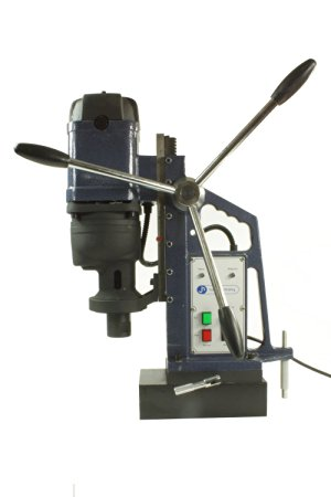 jn tools germany Magnetbohrmaschine