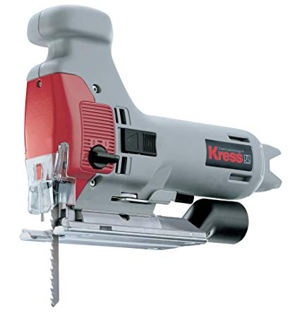 Kress 650 SPS / 650 Watt