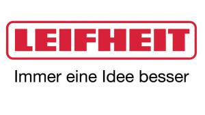 Leifheit Logo