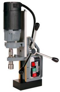 Magnetbohrmaschine Terrax