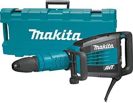 Makita HM1214C Stemmhammer