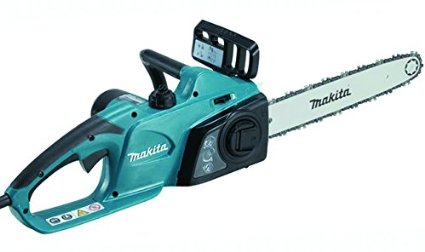 Makita UC3541A