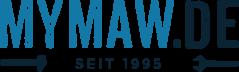 MAW Elektrowerkzeuge