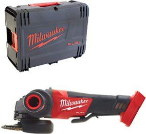 Milwaukee Elektrowerkzeuge