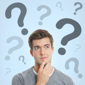 Ist der Kauf eines Multifunktionswerkzeugs lohnenswert?