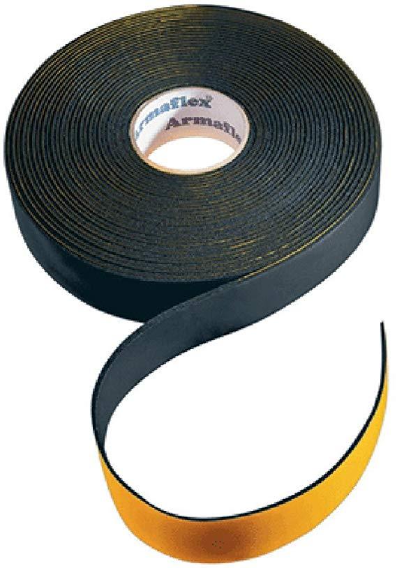 No Name Armaflex Pipe Insulation Tape