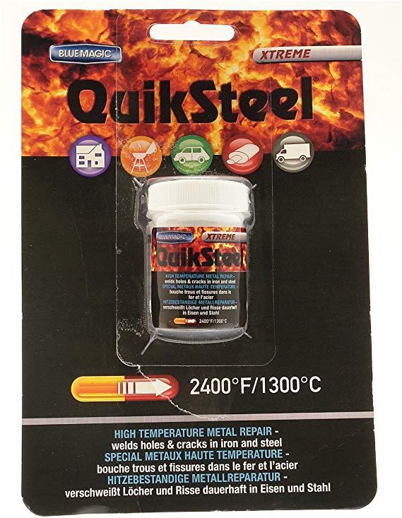 Winplus 18003 Quiksteel