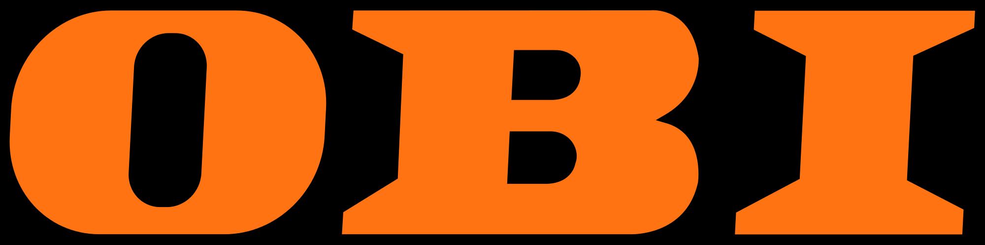 Obi Baumarkt Der Marktführer In Deutschland Elektrowerkzeug