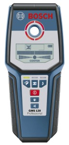 Ortungsgeraet Bosch Professional