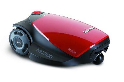 Robomow PRD7004Y1 City MC300
