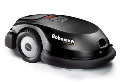 Robomow Tuscania 1500