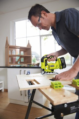 ryobi r18js elektrowerkzeug test 2018. Black Bedroom Furniture Sets. Home Design Ideas