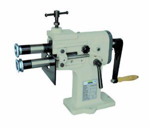 Sickenmaschine Epple Maschinen