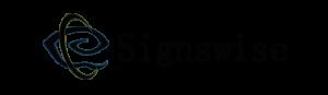Signswise Elektrowerkzeuge