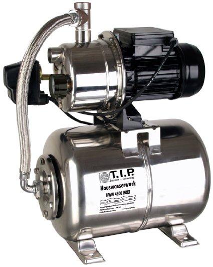 T.I.P. 31140 HWW 4500
